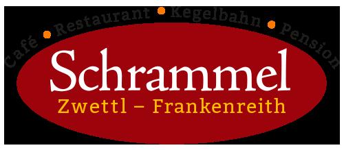 Schrammelwirt
